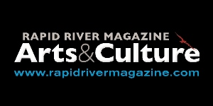 Rapid River Magazine