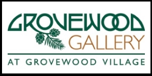 Grovewood Gallery at Grovewood Village