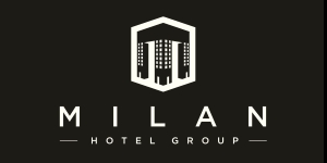 Milan Hotel Group