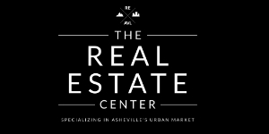 Real Estate Center