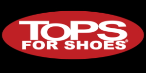 Tops for Shoes