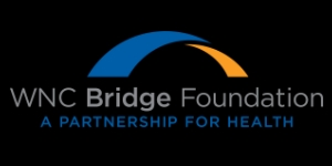 WNC Bridge Foundation